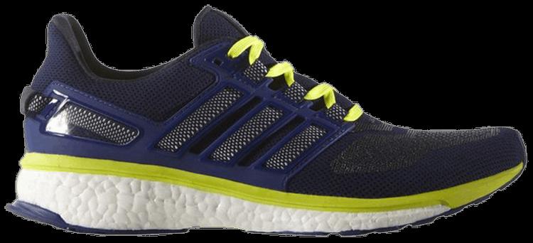 Adidas Energy Boost 3 Running Shoes AQ5959