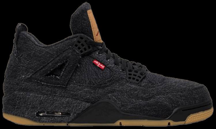 Air Force 1 GS 'Black Sail' Nike 596728 027 | GOAT