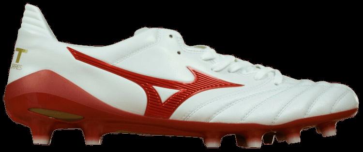 mizuno soccer shoes hong kong jordan originales