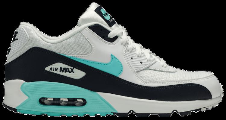 air max 90 aurora