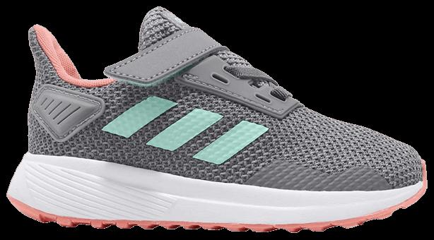 adidas Kids Duramo 9 I Running Shoe BC0825