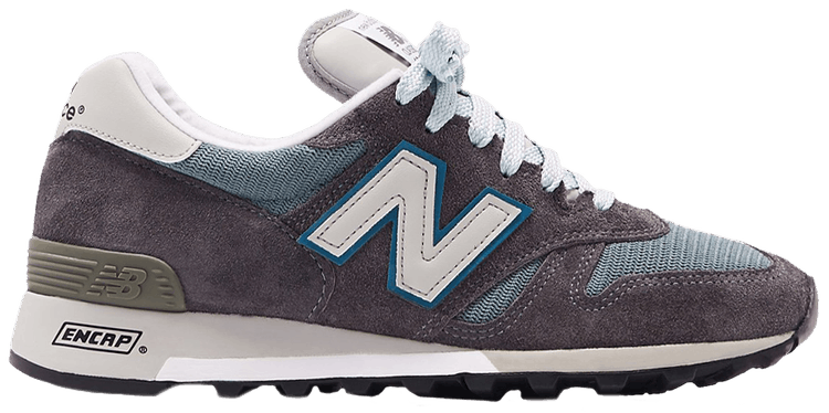 Subvención mil millones Premisa  1300 Made In USA 'Steel Blue' - New Balance - M1300CL | GOAT