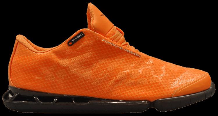 adidas tubular bounce leather shoe