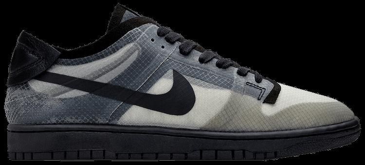 scarpe adidas bianche e nere