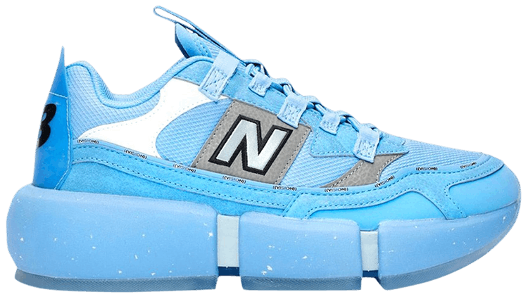 4347 essay on turtle for kids.php]essay NEW BALANCE MENS All Terrain Running Shoes 481v2 Size 14 42 99