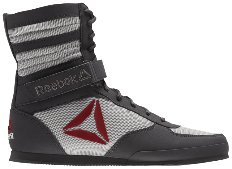 Devastar nombre de la marca Burro  Boxing Boot 'Buck - Grey' - Reebok - CN2277 | GOAT